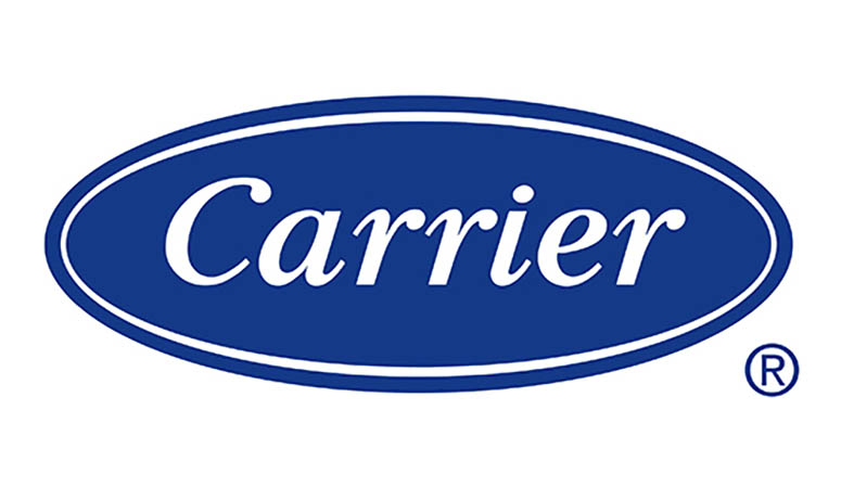 Managing Director Carrier Airconditioning Benelux