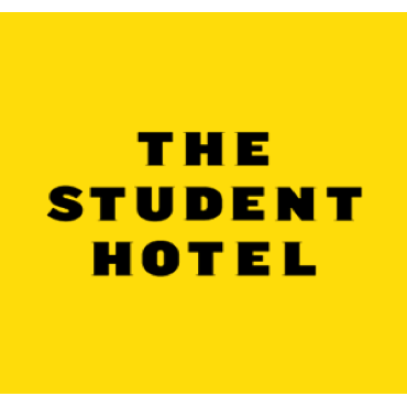 Education Partnership Manager, The Student Hotel